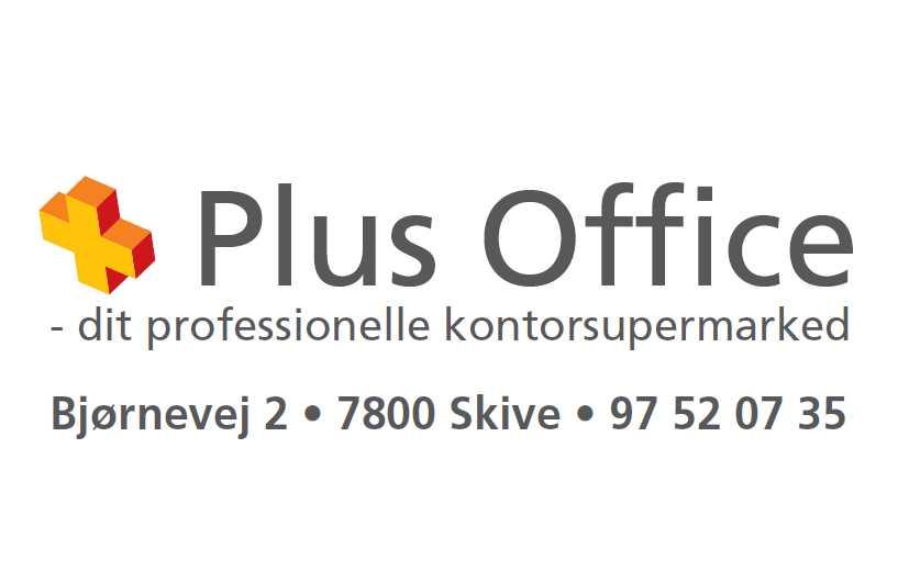 PlusOffice