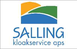 Salling Kloak