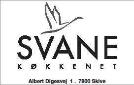 Svane1.0