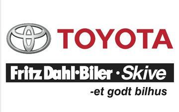 fritz-dahl-biler