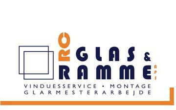 rc-glas-og-ramme