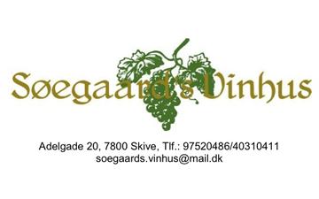 soegaards-vinhus