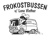 frokostbussen logo